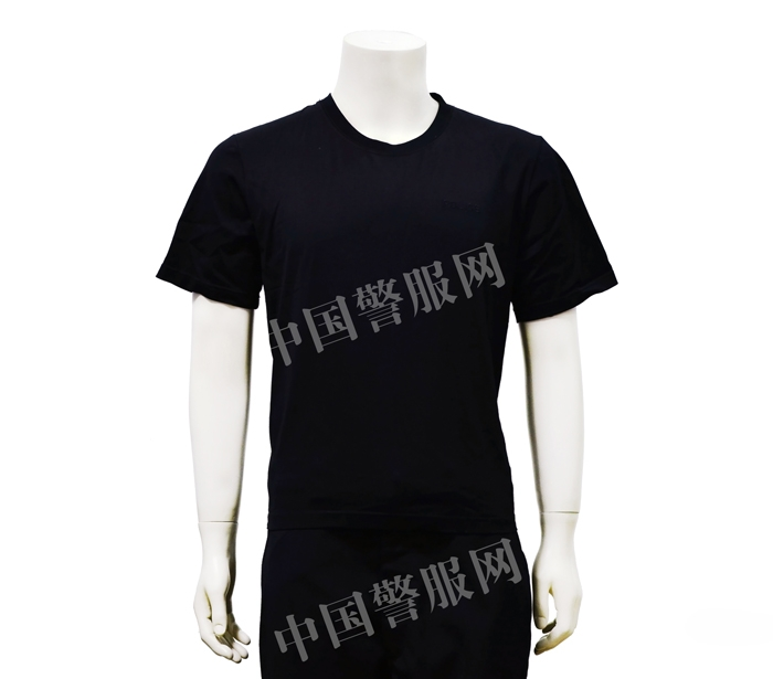 菏泽短袖T恤衫